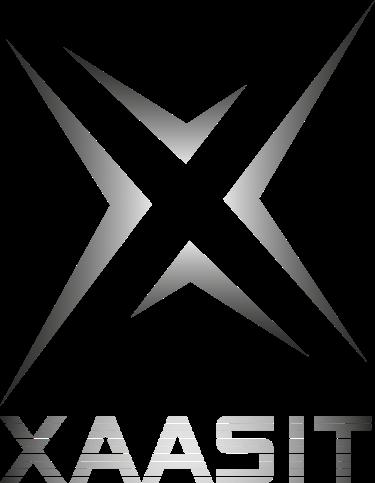xaasit_logo_50